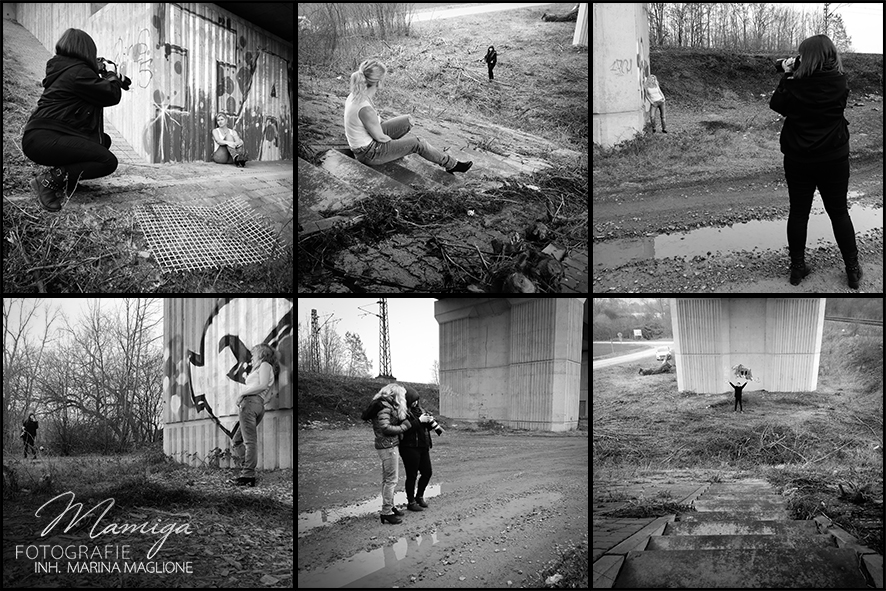 Mamiga Fotografie - Northeim - Hardegsen - Fotograf - Portraitfotos - Portraits - Shooting - Fotoshooting