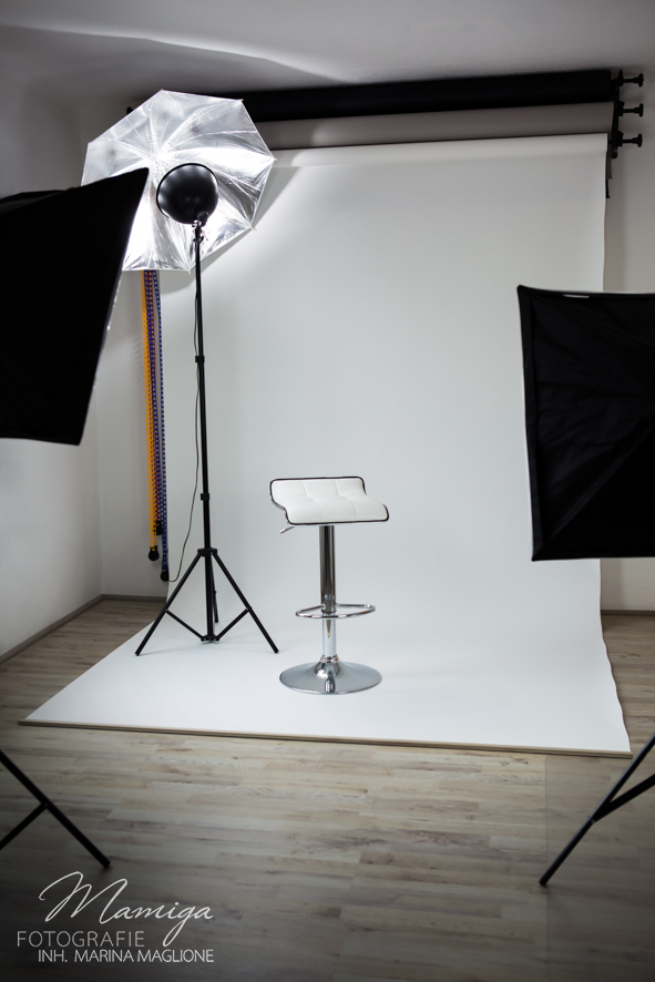 Mamiga Fotografie – Hardegsen – Northeim – Fotograf – Fotoshooting – Fotos (1)