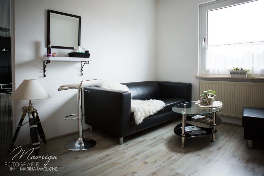 Mamiga Fotografie – Hardegsen – Northeim – Fotograf – Fotoshooting – Fotos (4)