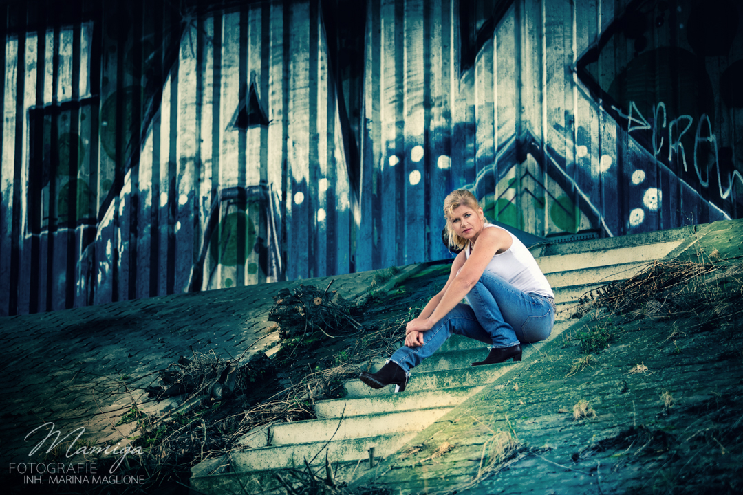 Mamiga Fotografie - Northeim - Hardegsen - Fotograf - Fotostudio - Portraitfotos - Portraits - Shooting - Fotoshooting (2)